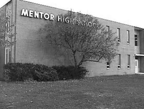 picture mentor high school